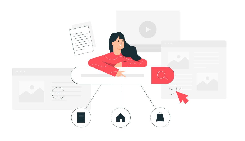 Taller Pràctic de SEO (Nivell 2): Millora la posició de la teva web a Google