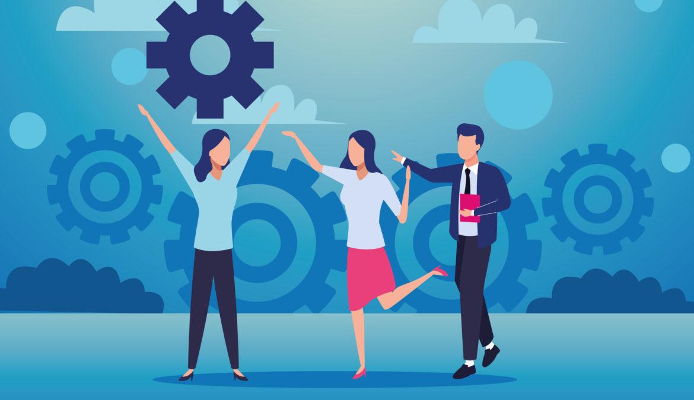 4 estratègies per prevenir conflictes en els equips de treball