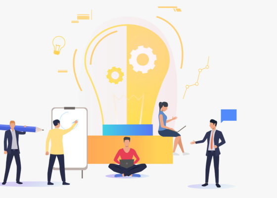 Innovar o innovar: la innovació a l'empresa andorrana