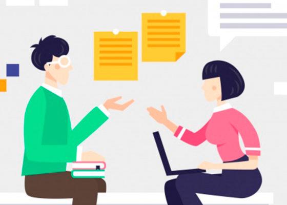 Taller creatiu de mindfulness per a l'àmbit laboral