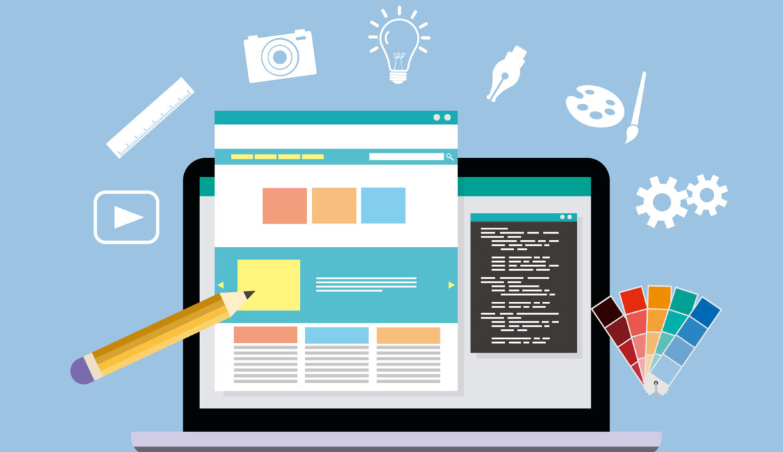 Textos legals essencials per la web, comerç online i app – Termes i condicions