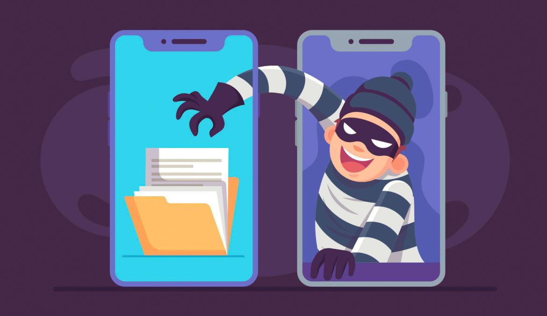 El teletreball: implicacions en matèria de protecció de dades, clàusules contractuals i prevenció de delictes informàtics
