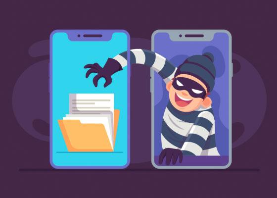 El teletreball: implicacions en matèria de protecció de dades,clàusules contractuals i prevenció de delictes informàtics