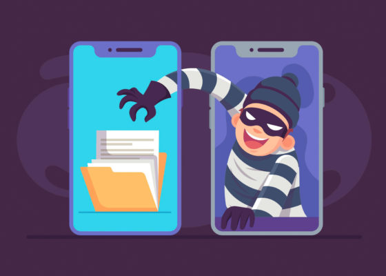 Ciberdelictes i ciberseguretat