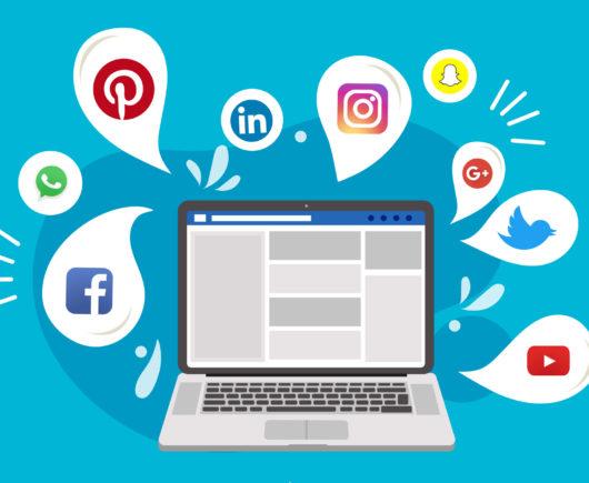 Fes crèixer la teva marca i ven a Instagram (3a. Edició)
