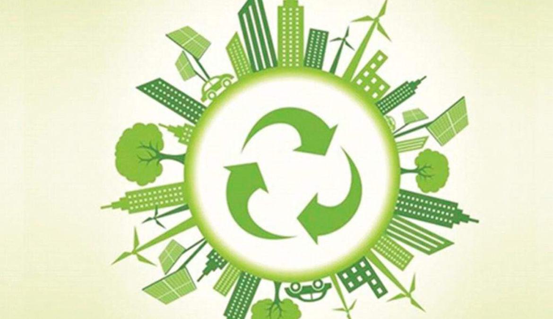 Construint un futur més sostenible: d'un model d'economia lineal a un model d'economia circular