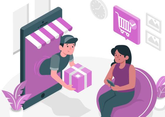Com reinventar l'experiència client en l'era post Covid