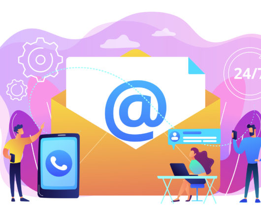 Contacte directe amb el client: Whatsapp, Facebook, Email (2a Edició)