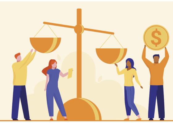 Importància de la forma jurídica del teu negoci: conceptes i aplicacions
