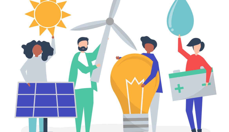 Com elaborar un Pla de Mobilitat Sostenible pels treballadors seguint la Llei 21/2018