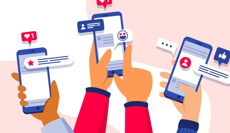 Optimitza la comunicació corporativa: introducció a Twitter i LinkedIn