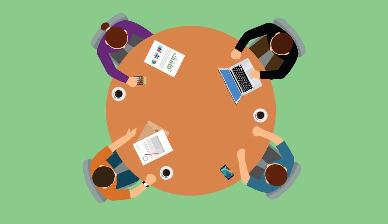 Formació en negociació i mediació per al Centre de Resolució de Conflictes Empresarials de la Cambra