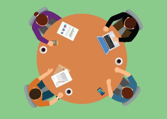 Formación en negociación y mediación para el Centro de Resolución de Conflictos Empresariales de la Cambra