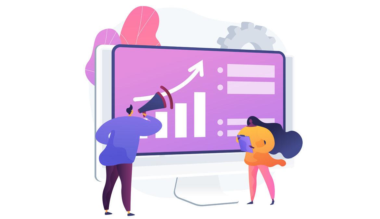 Introducció a la data visualization