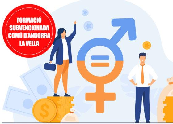 Com dissenyar un pla d'igualtat