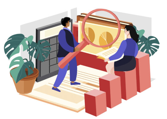 Tècniques de planificació i gestió de projectes per a assessors comptables i fiscals