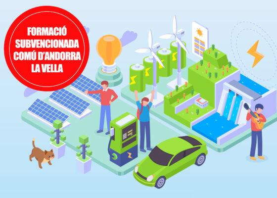 Aplicació pràctica de la sostenibilitat com a estratègia de negoci