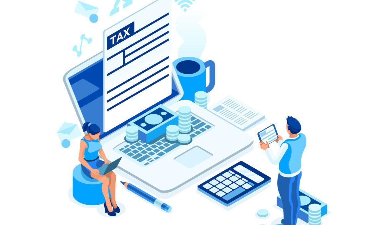 Fiscalitat, formes de pagament i triangulars