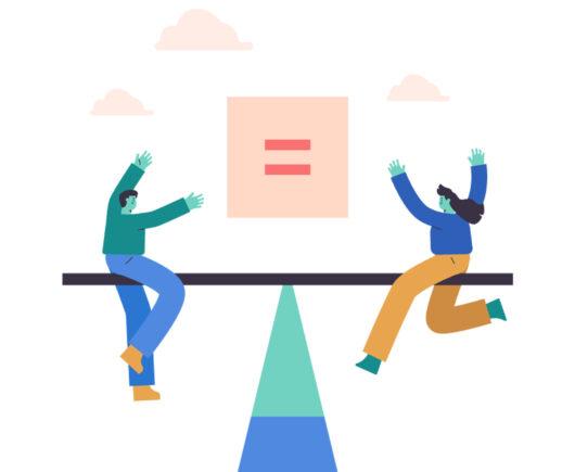 Com dissenyar un pla d'igualtat?